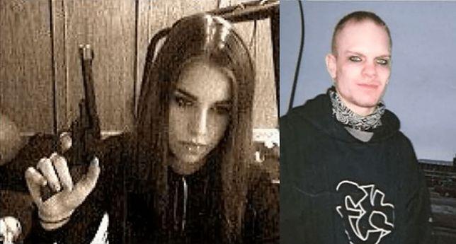Obejrzeli kultowy film i zamordowali jej rodzinę. Zbrodnia wstrząsnęła krajem