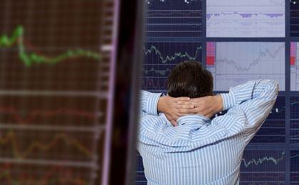 """Fatalna pomyłka """"Financial Times."""" Namieszała na rynku walutowym"""