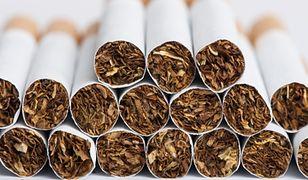 Czy pracodawca może obciąć palaczowi pensje?