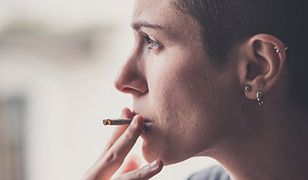 Wyjście na papierosa słono kosztuje pracodawców