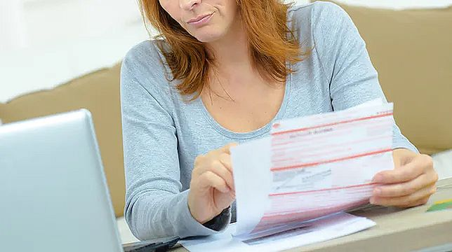 Portret Polaka dłużnika. Kto najczęściej nie spłaca kredytów?