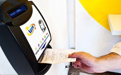 Megakumulacja w Lotto. Kwota do wygrania rośnie