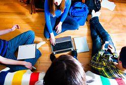 Na jakie kierunki studiów w Poznaniu było najwięcej chętnych?