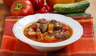 Sekrety słynnej zupy żółwiowej