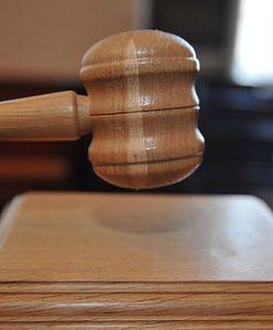 Sprawca śmiertelnego wypadku na Pradze usłyszał zarzuty