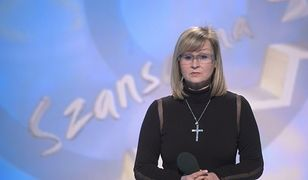 """Elżbieta Skrętkowska: TVP robi """"Szansę na sukces"""" bez mojej zgody"""