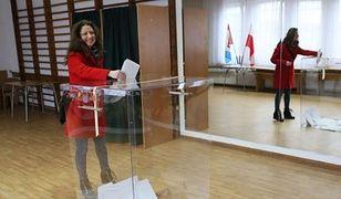 Kolejna gmina chce referendum w sprawie przyłączenia do stolicy