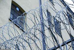 Krwawe rozruchy w więzieniu w prowincji Guayas. 24 zabitych, wielu rannych
