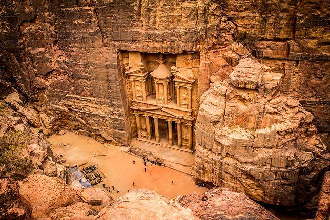 Atrakcje, które powinien odwiedzić każdy podróżnik