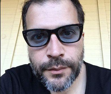 """Paul John Vasquez nie żyje. Gwiazda serialu """"Synowie Anarchii"""" zmarła w wieku 48 lat"""