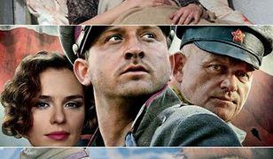 TOP 7: Najgorsze polskie filmy patriotyczne ostatnich lat