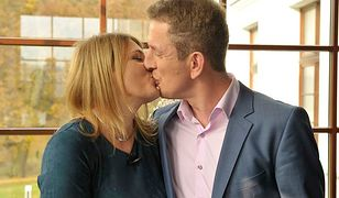 """""""Rolnik szuka żony"""": Robert i Agnieszka zdradzają plany na przyszłość"""