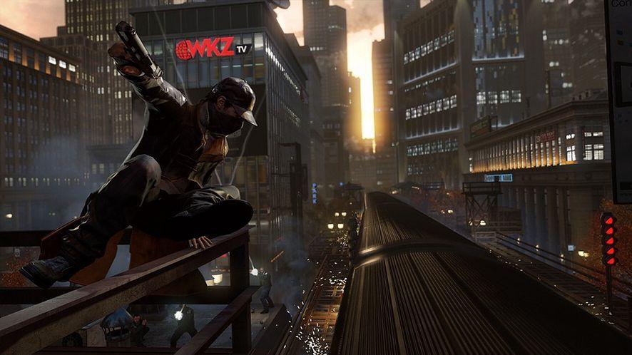 PS3 i PS4 dostaną bundle z Watch Dogs