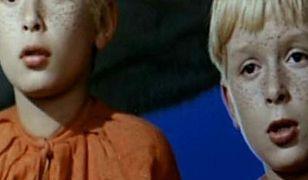 Najsłynniejsze filmowe bliźniaki