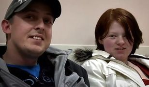 Zrośnięte bliźniaczki miały nie przeżyć ciąży. Rodzice nie dali za wygraną