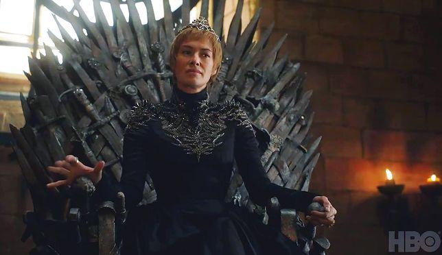 """Aktorka """"Gry o tron"""" też oskarża Weinsteina o molestowanie. Opisała ten przykry incydent"""
