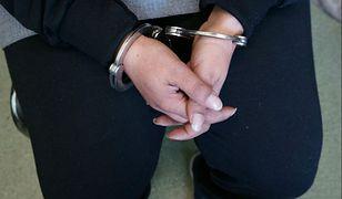 Do sądu wpłynął akt oskarżenia przeciwko 36-latce, która zdaniem śledczych zadźgała nożem syna