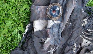 Tajemnicza śmierć w Tatrach. Policja publikuje zdjęcia