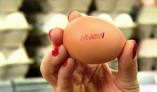 Jajka rekordowo drogie. Ceny biją kolejne rekordy