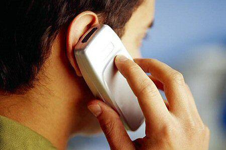 Darmowe rozmowy i karta płatnicza w telefonie
