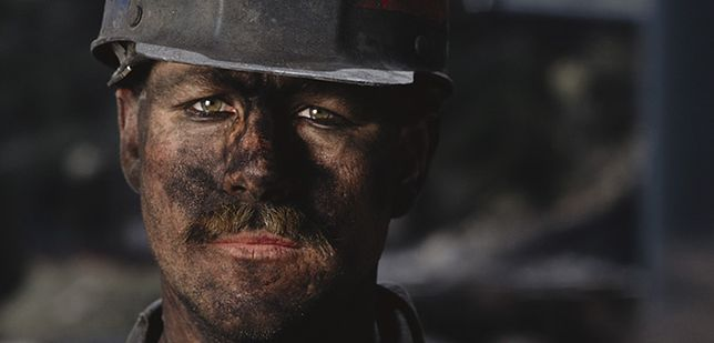 Jak poprawić bezpieczeństwo górników? Inwestować w taśmociągi
