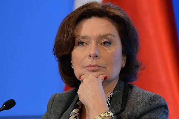 Rzecznik rządu: nowy premier do końca września. Nazwisko poda prezydent