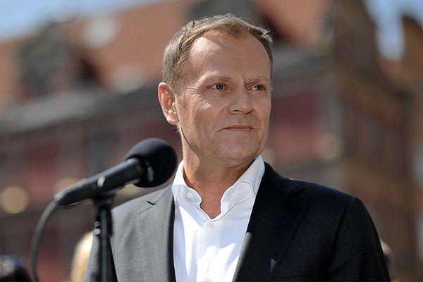 Tomasz Nałęcz: pośpieszyłem się. Nazwisko premiera zostanie ustalone dopiero po dymisji Tuska