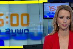 Justyna Sieklucka-Loska zostanie mamą. Spodziewa się pierwszego dziecka