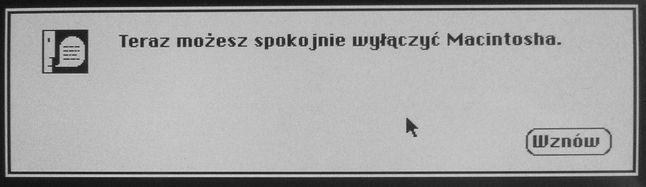 206442