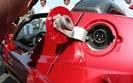Rząd dorzuci kupującym elektryczne auta