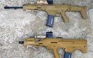 Fabryka Broni uzbroi cywili w Groty. Ale karabinki wciąż nie mogą trafić do sprzedaży