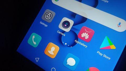 MoreApps w Huawei AppGalery. Więcej aplikacji na smartfony Huawei bez usług Google