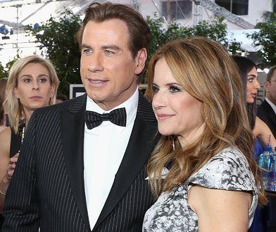 John Travolta i Kelly Preston są małżeństwem od 1991 roku