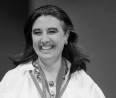 Nie żyje Laura Biagiotti. Włoska Królowa Kaszmiru