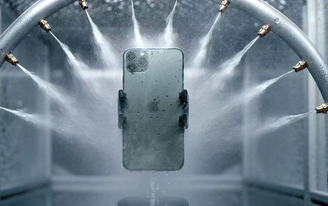 Oto iPhone 11 - najnowszy smartfon od Apple