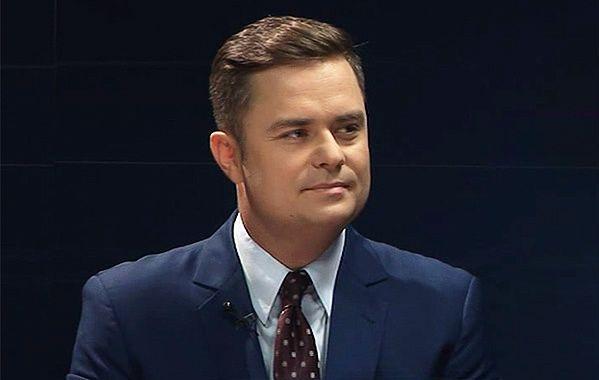 Adam Hofman dla WP.PL: mamy otwartą drogę dla ludzi z Platformy
