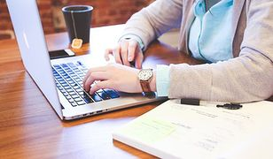 Umowa o pracę: na piśmie, przed podjęciem zatrudnienia?