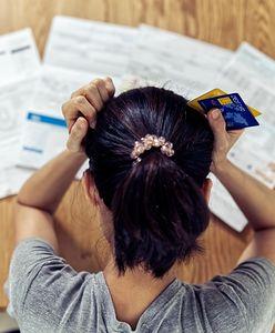 Kredyty podrożeją. KNF zaleca dokładne czytanie umów