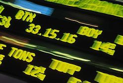 Saldo napływu i umorzeń środków do TFI wyniosło w II plus 0,53 mld zł - Analizy Online