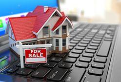 Czy Nowy Ład wpłynie na to, że kredyty hipoteczne podrożeją?