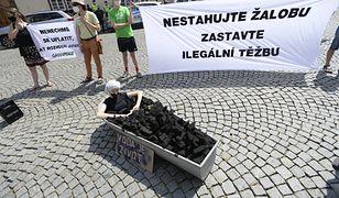 Spór o Turów. Czesi mówią, że Polska nie traktuje ich poważnie i że ciągle zmienia zdanie