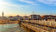 Apartamenty wakacyjne w Polsce