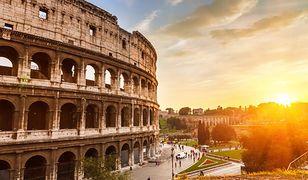 Włochy - w Rzymie będzie jeszcze drożej!