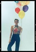 Miley Cyrus ma nową dziewczynę