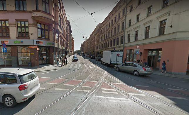 Od najbliższej soboty ulicą Krupniczą pojedzie 40 tramwajów na godzinę, to jednak nie koniec zmian.