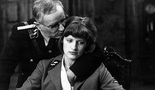 Dramatyczna historia romansu Soni z esesmanem Joachimem