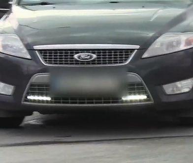 Czy warto montować światła LED do jazdy dziennej?