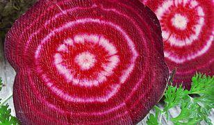 Flawonoidy - tajna broń roślinnych produktów