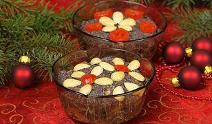 Kołatanka, śliszki, siemieniotka, czyli regionalne przysmaki na świątecznym stole
