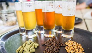 Międzynarodowy Dzień Piwa. To musisz o nim wiedzieć
